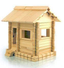 great woodworking ideas 5 great woodworking ideas for beginners