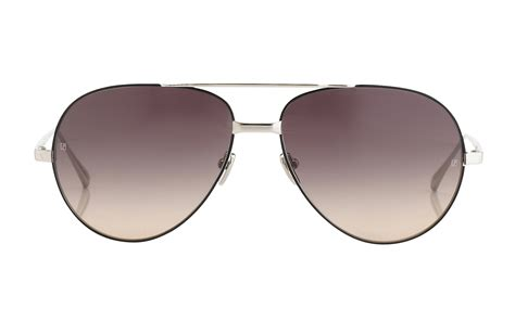 7 Of The Best Sunglasses by 10 Best Aviator Sunglasses For Any Season Farrow
