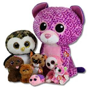 beanie boos diva related keywords amp suggestions beanie boos diva long tail keywords