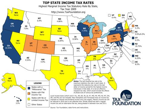 Search By State State Taxes Images