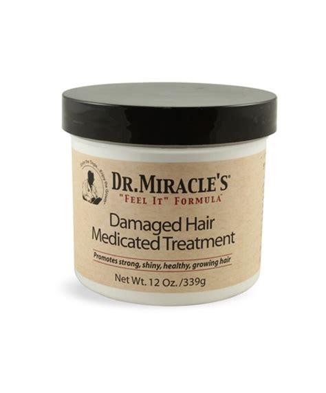 dr miracle hair dr miracles dr miracles dr miracles damaged hair
