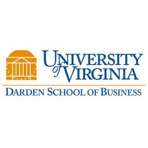 Darden Mba Admission Requirements by Ask Reachivy Ask Admission Consultants