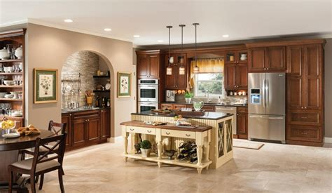 schuller kitchen cabinets schuler kitchen cabinets pricing wow blog