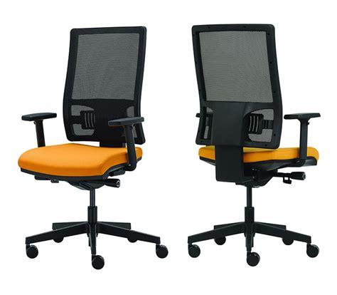 mobilier de bureau dijon assise rb marque r 233 f 233 rence buro reference buro