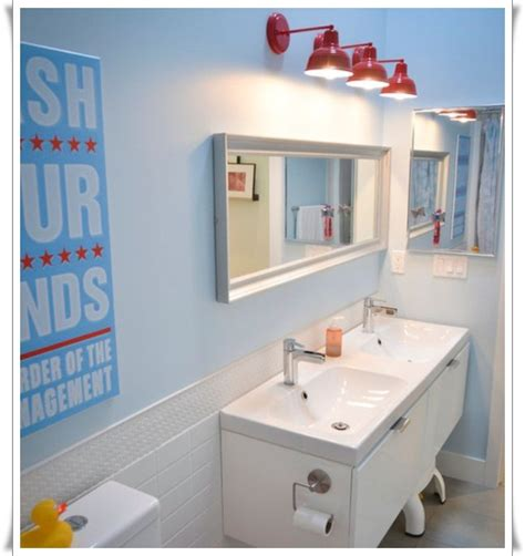 Children Bathroom Ideas by 30 Bathroom Ideas That Will Make Your To