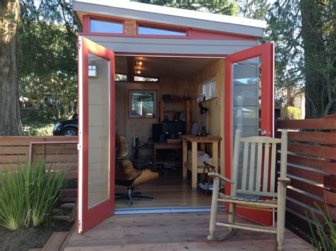 Another Word For Shed by Modern Shed Home Depot Modern House