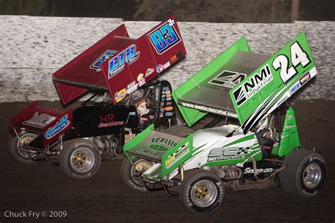 how to sprint the theory of sprint racing being a compilation of the best methods of competition and classic reprint books opinions on sprint car racing