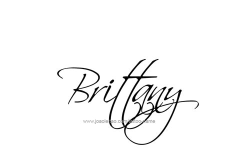 brittany tattoo designs top tattoos out images for tattoos