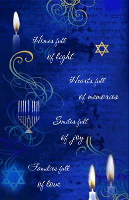 printable hanukkah greeting cards full of happiness at hanukkah greeting card hanukkah