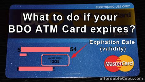 Gift Card Expire - why your debit card may busy mom budgets why your debit card may not budget credit
