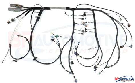 drag racing wiring harness engine diagram and wiring diagram