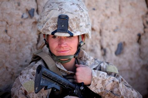 Womens Rights In Afghanistan Essay by In Afghanistan Essay Myteacherpages X Fc2