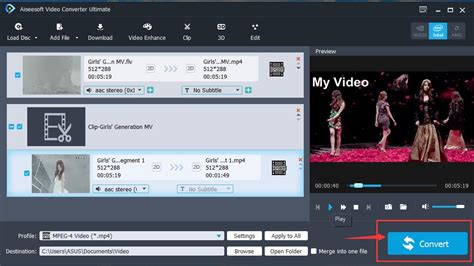best free video converter best free video converter editer enhance and downloader