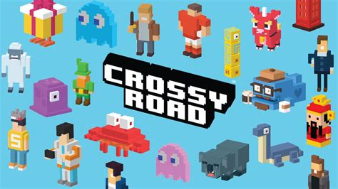 all the mystery characters in cross road cross road mystery characters 2015 hairstylegalleries com