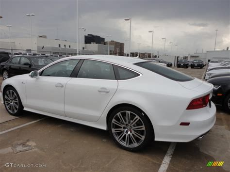 audi a7 white audi a7 white www imgkid the image kid has it