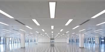 lcd lights 1 215 4 flat panel axis led lighting