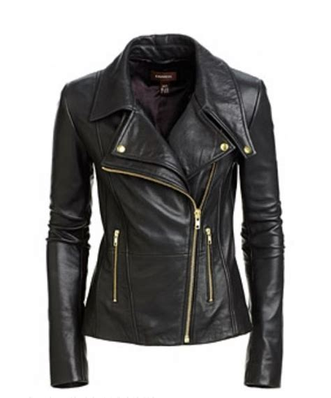 black and gold motorcycle jacket 17 best images about iride on motorcycle