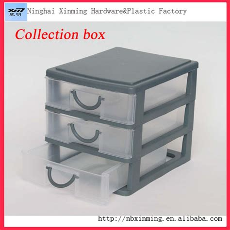 small plastic drawers for makeup wholesale small plastic drawer storage box or makeup
