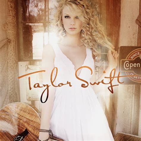 download mp3 full album taylor swift coverlandia the 1 place for album single cover s