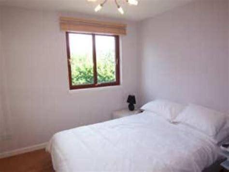2 bedroom flat edinburgh to rent 2 bedroom flat to rent in south groathill avenue edinburgh eh4