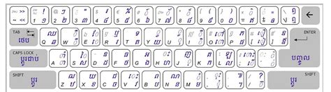 convert pdf to word khmer unicode sbbic khmer unicode keyboard 1 0 64 bit and 32 bit windows