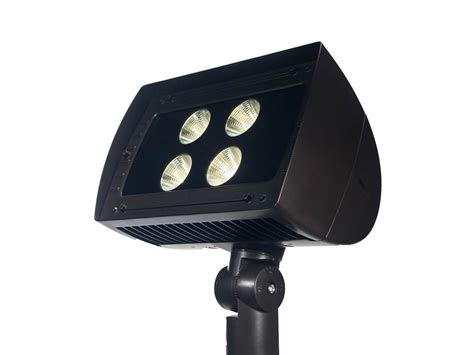 Floodlight 150 Watt maxlite 400 watt equivalent 150 watt led architectural