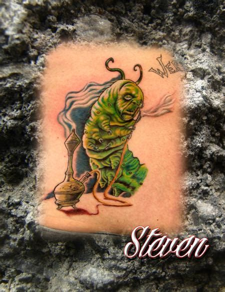 forbidden tattoo forbidden images studio steve cornicelli