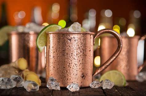 bicchieri per aperitivo bicchieri cocktail per aperitivi perfetti come nei locali