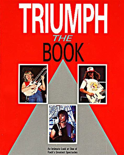 the rocks books philip kamin publishing rock books