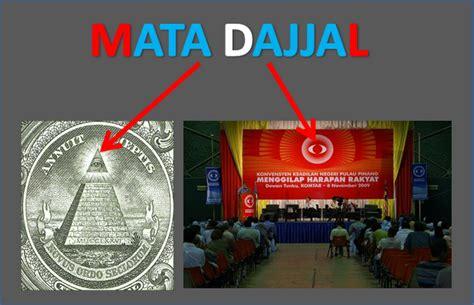 illuminati secrets revealed 2013 illuminati blueprint top secret revealed bujang