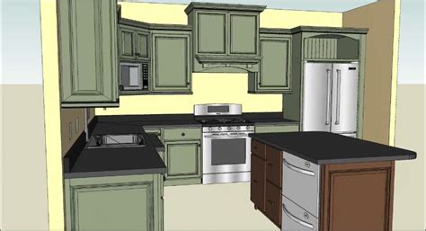 home design software 3d walkthrough home design software 3d walkthrough live interior 3d