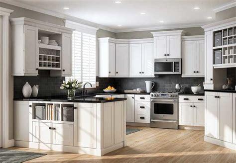 the top 20 kitchen ideas