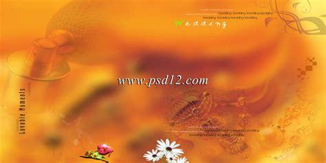 free wedding layout photoshop karizma wedding background design hd joy studio design