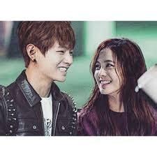 kim taehyung jisoo taehyung x jisoo on twitter quot ahh so meghan copied ariana