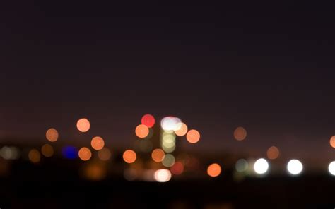 Blurred Lights by City Blurred Lights High Resolution Photos Wallpaper Travel And World Wallpaper Better