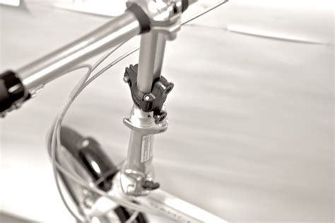 Free Parable Monkii Clip For Brompton monkii clip for monkii cage monkii mono or monkii v wedge
