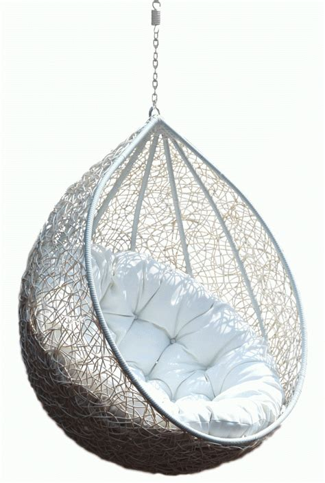 hanging chairs for bedrooms ikea ikea egg hanging wicker chair home decor ikea best
