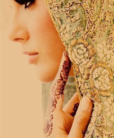 muslim woman tattoo face pinterest the world s catalog of ideas