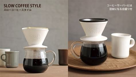 Kinto Cotton Paper Filter 2 Cups 27633 smart kitchen rakuten global market kinto cotton paper filter 2 cups 2 cups for 60 pieces