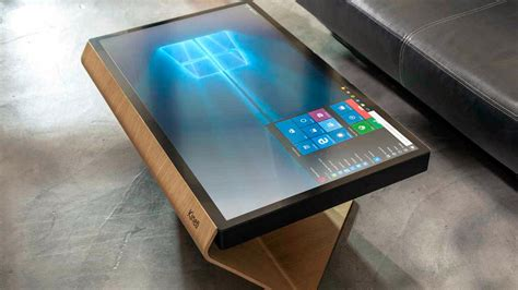 Touch Screen Coffee Table Touch Screen Coffee Table 79 For Your Simple Home Decoration Ideas With Touch Screen Coffee