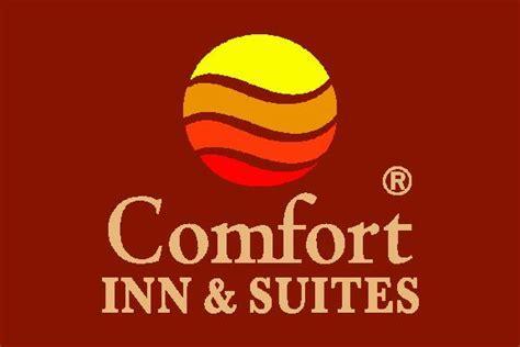 Comfort Inn Custom Floor Mats and Entrance Rugs   American