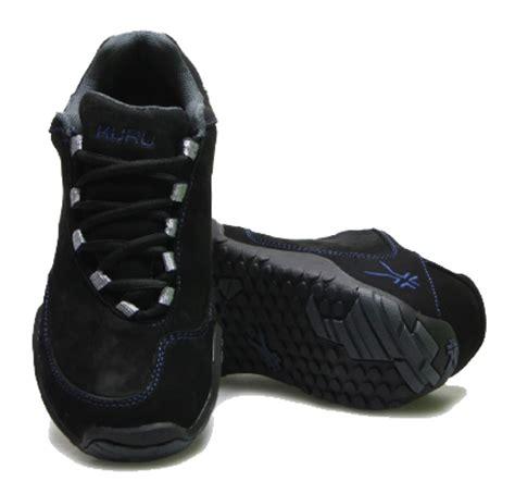 world s best top travel walking shoes kuru footwear