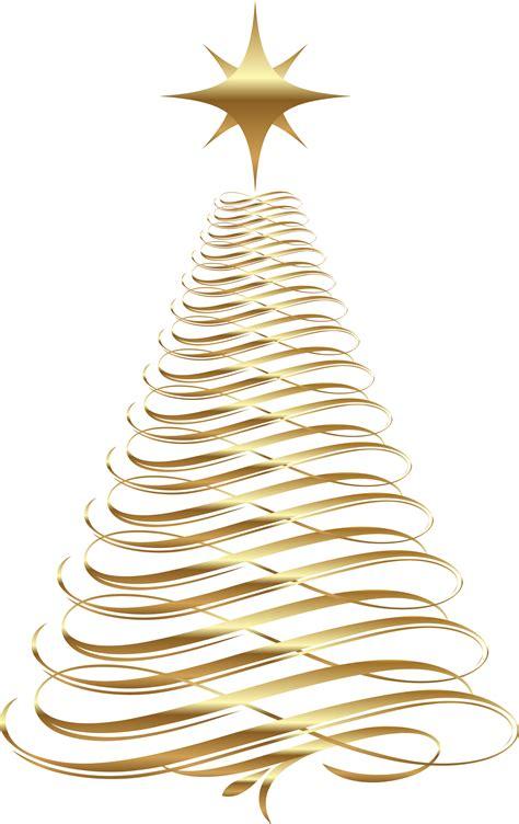 arbol de navidad 03 by creaciones jean on deviantart