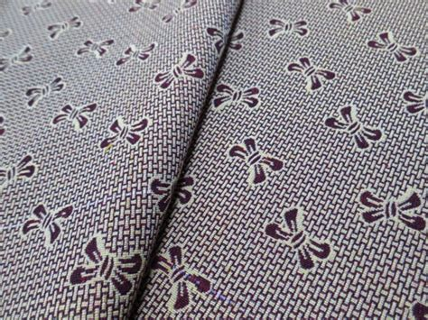 butterfly upholstery fabric sofa fabric upholstery fabric curtain fabric manufacturer
