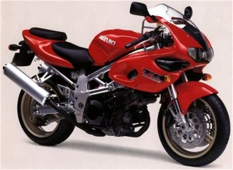 Suzuki Tls Suzuki Tl1000s Review Mcnews Au