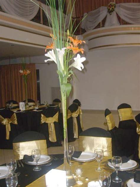 floreros de quince años imagenes de centro de mesa para fiesta de 15 a 241 os imagui