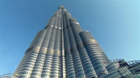 Willis Tower Floor Plan by Explore Views Of The Burj Khalifa With Google Maps Youtube