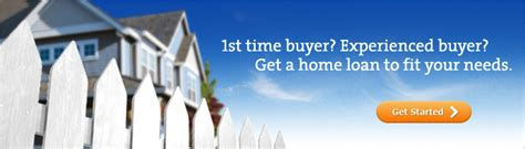 1st time home buyer mortgage time home buyer