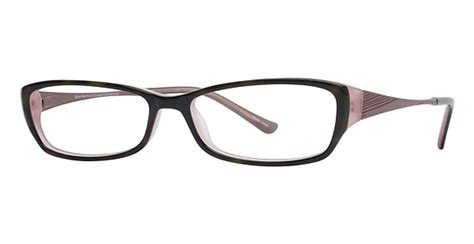 europa international harris 228 eyeglasses made of