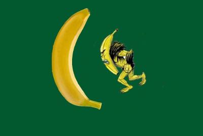 How to make a banana republic the biased blog